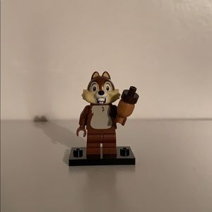Other - Chip LEGO
